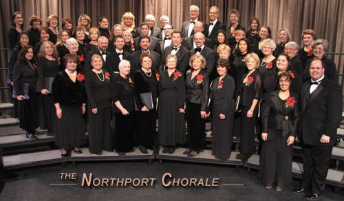 2010_chorale