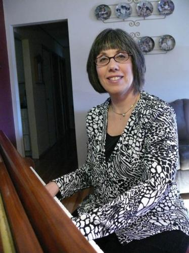 JudyPesner