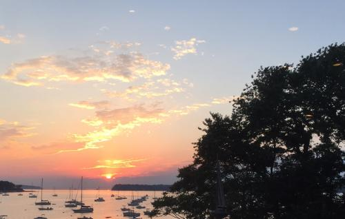 npt_sunset